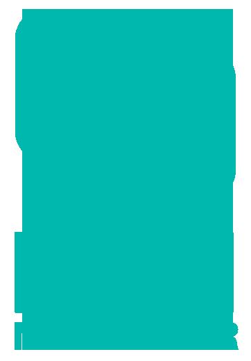 minnow-rtn-member